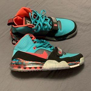 Nike Air Max Bo Jackson